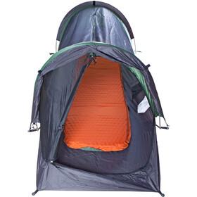 Eureka! Solitaire Aluminium Tent greenery